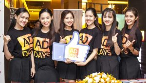 Addays Conference
