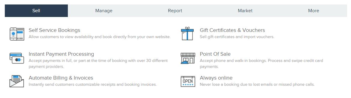 Checkfront Pros- Best Online Booking System