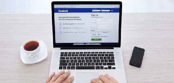 facebook-reach-social media marketing
