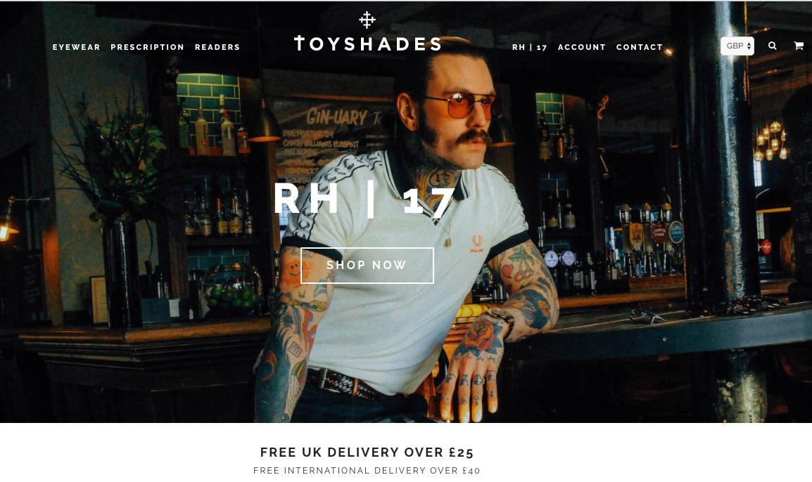 toyshades - store