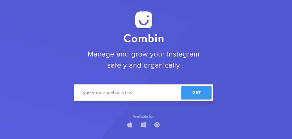 Combin Review- grow your Instagram community