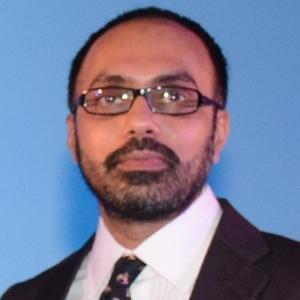 Taran Bir Singh Nandha,Head of Marketing and VP Marketing Services, Grazitti InteractiveGrazitti Interactive