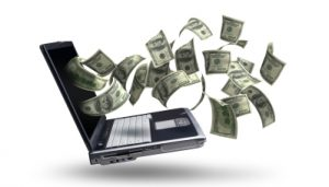 business improvement - digital marketing