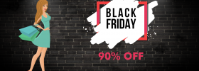 Black friday cyber monday deals (8)
