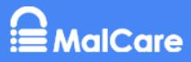 Malcare-Logo
