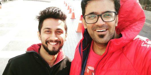 Digital Pratik Interviewed Me I Shared Golden Nuggets About My Life & Blogging