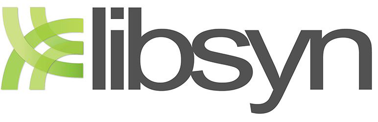 Libsyn Podcast - WordPress Plugin