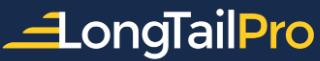 LongTailPro-Logo