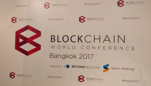 blockchain bangkok conference 2017 (39)