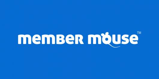 membermouse