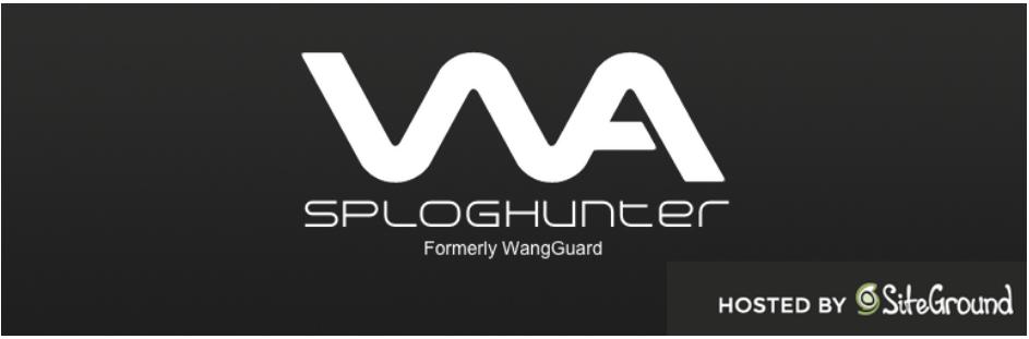 WangGuard BuddyPress plugin - BuddyPress Plugin