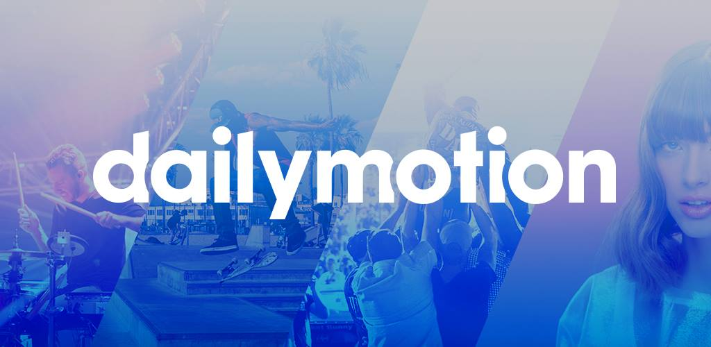 free video backlink sharing site-n dailymotion