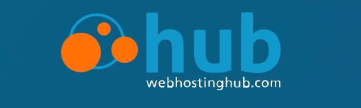 websitehub
