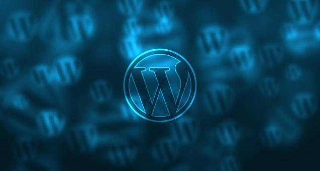 SEO Tips: WordPress Sites