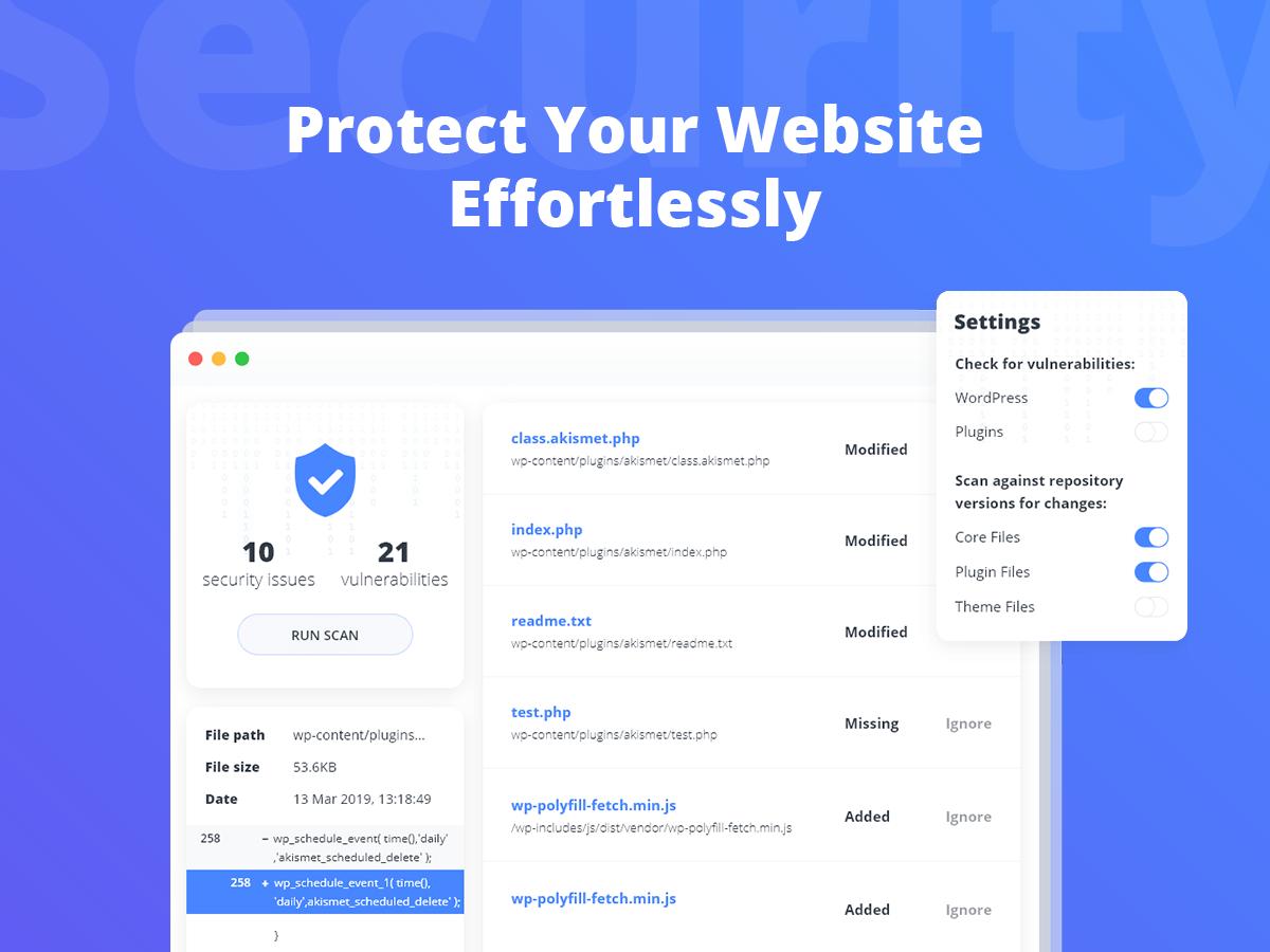 10Web_Security