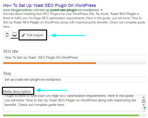 Yoast SEO Plugins- Edit_Snippet_Titles_Meta_Tags