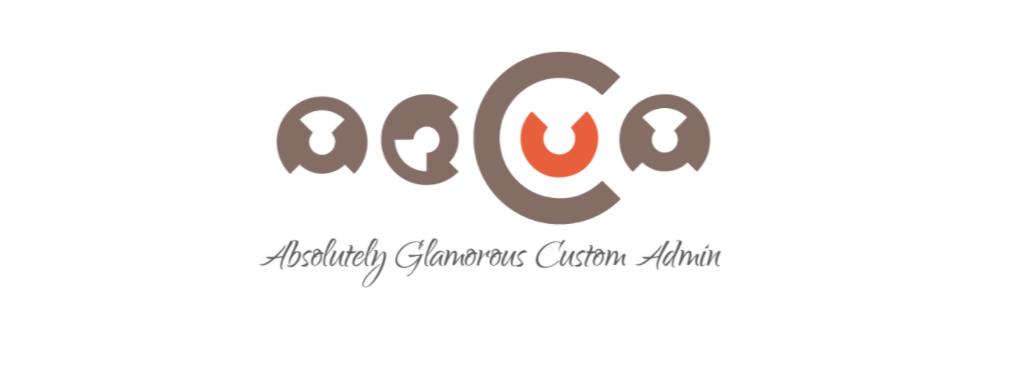 Absolutely Glamorous Custom Admin — WordPress Admin Themes