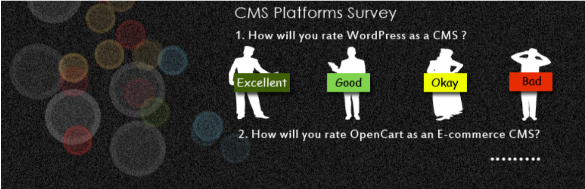Colored Vote Polls — WordPress Poll Plugins
