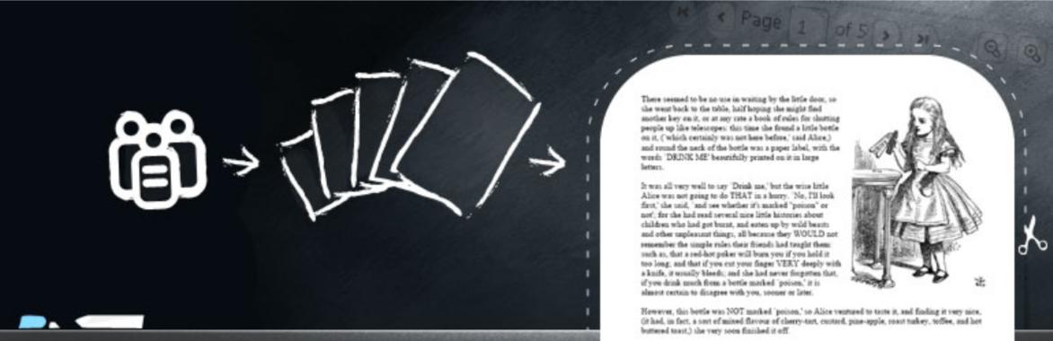 GroupDocs Viewer- WordPress PDF Viewer Plugins
