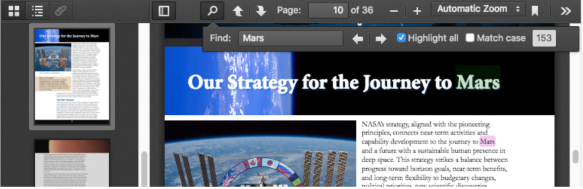 PDF js Viewer Shortcode — WordPress PDF Viewer Plugin