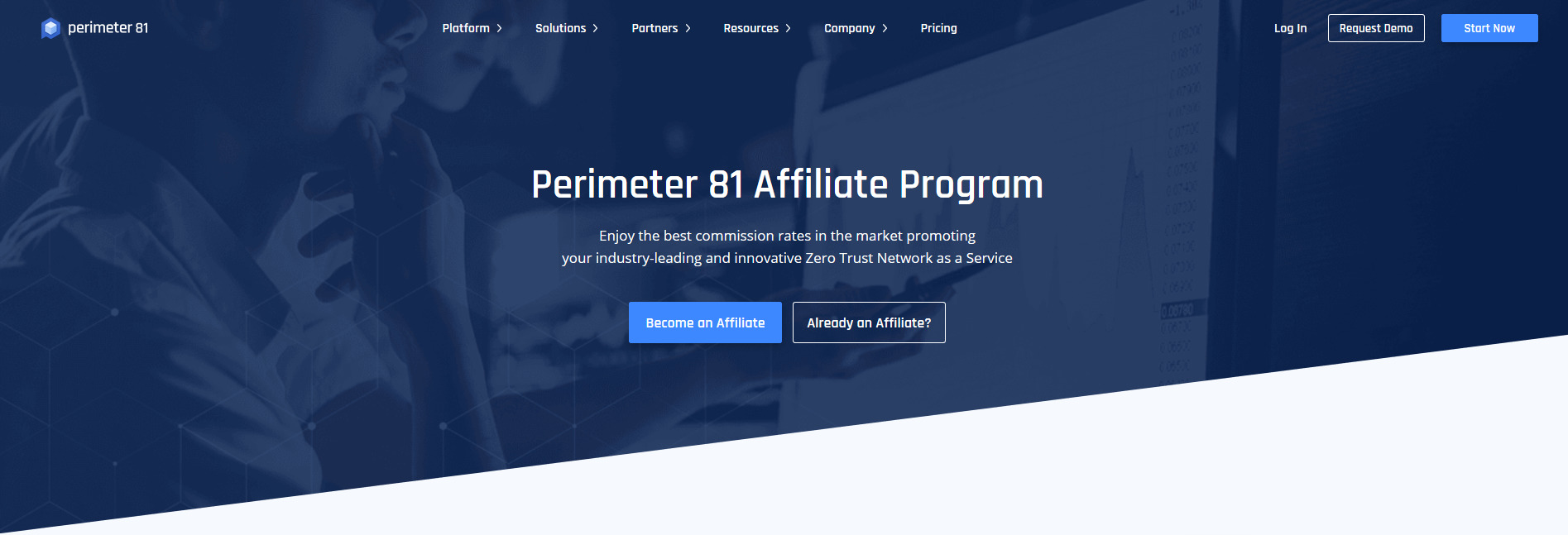 Best Cyber Security Affiliate Programs