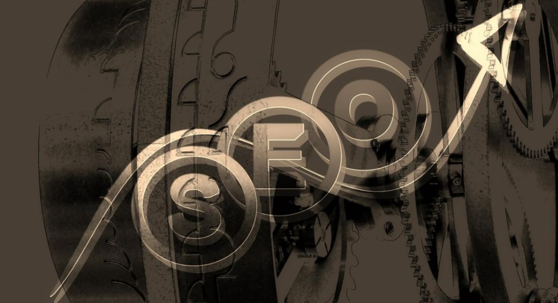 SEO- Improve SEO Rankings