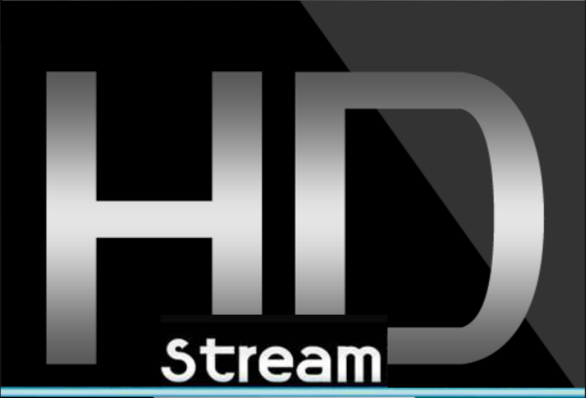 Sports Stream HD- Live Sports Streaming App