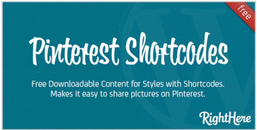 Style- WordPress ShortCode Plugins
