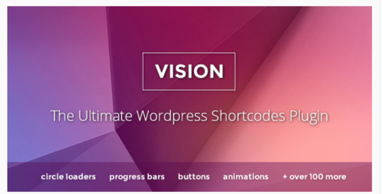 Vision-Wordpress-Shortcode-Plugins.