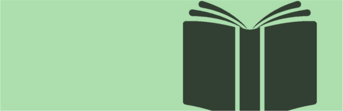 WP Booklet — WordPress PDF Viewer Plugins