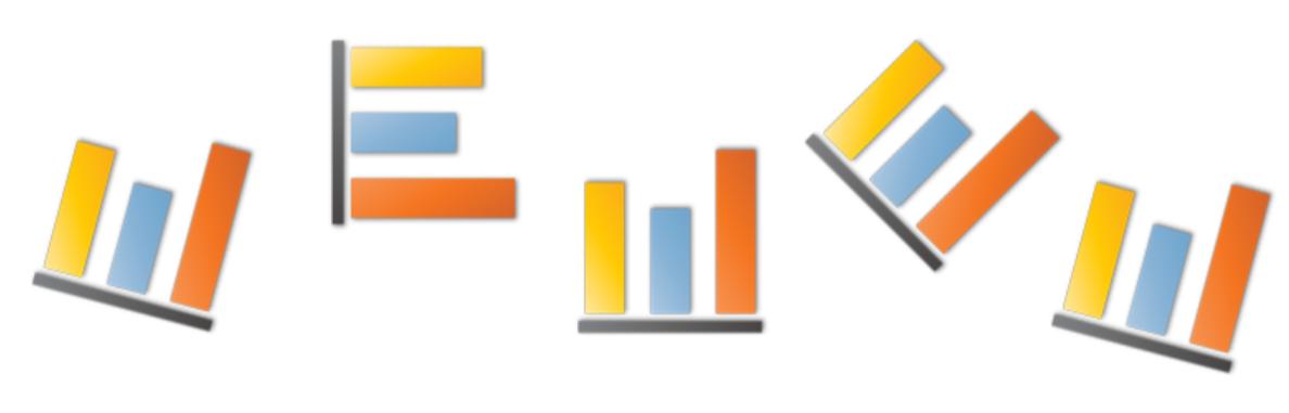 WP Easy Poll — WordPress Poll Plugins