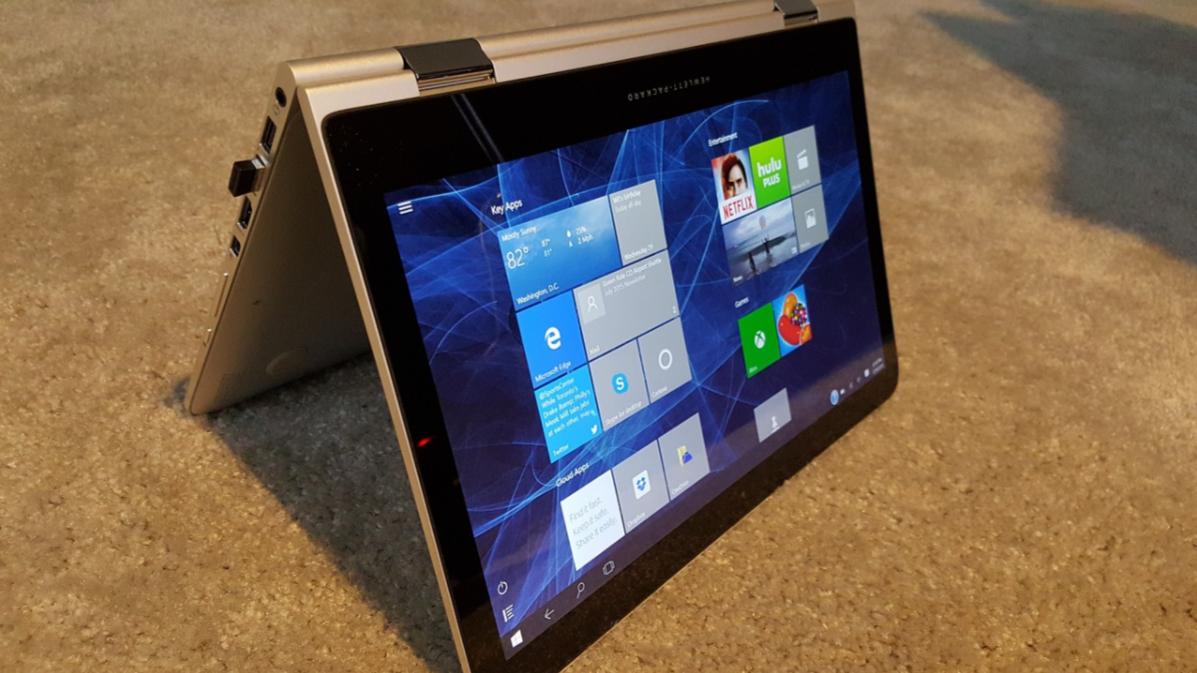 Windows 10- Tips to make Windows 10 faster