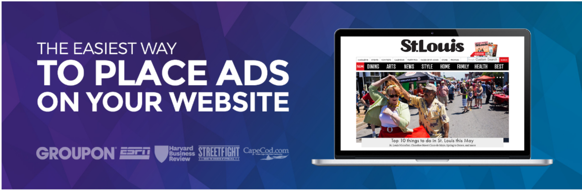 WordPress Ad Widget — AdSense Plugins For WordPress