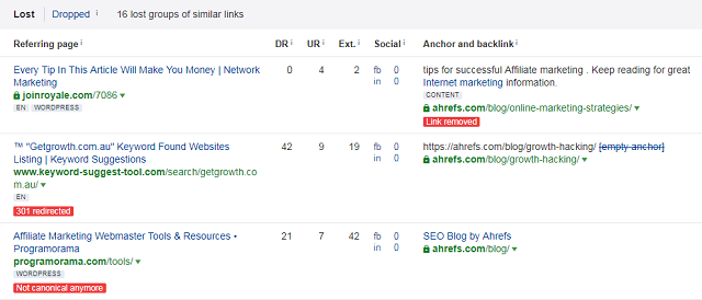 ahrefs-link-loss-reasons