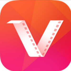 vidmate- Facebook Video Downlaoder