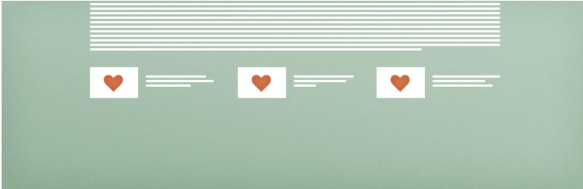 Author Recommended Posts — Related Post WordPress Plugins
