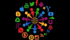 Social Media Sharing- Improve SEO Rankings