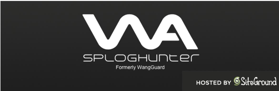 WangGuard — Best BudddyPress Plugins