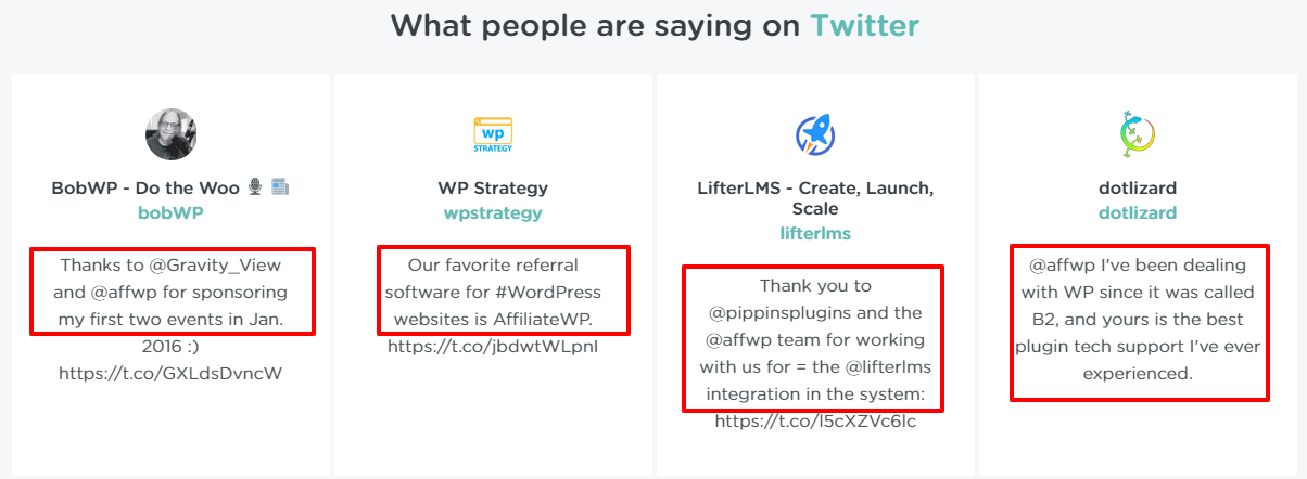 Affiliate-Plugin-for-WordPress