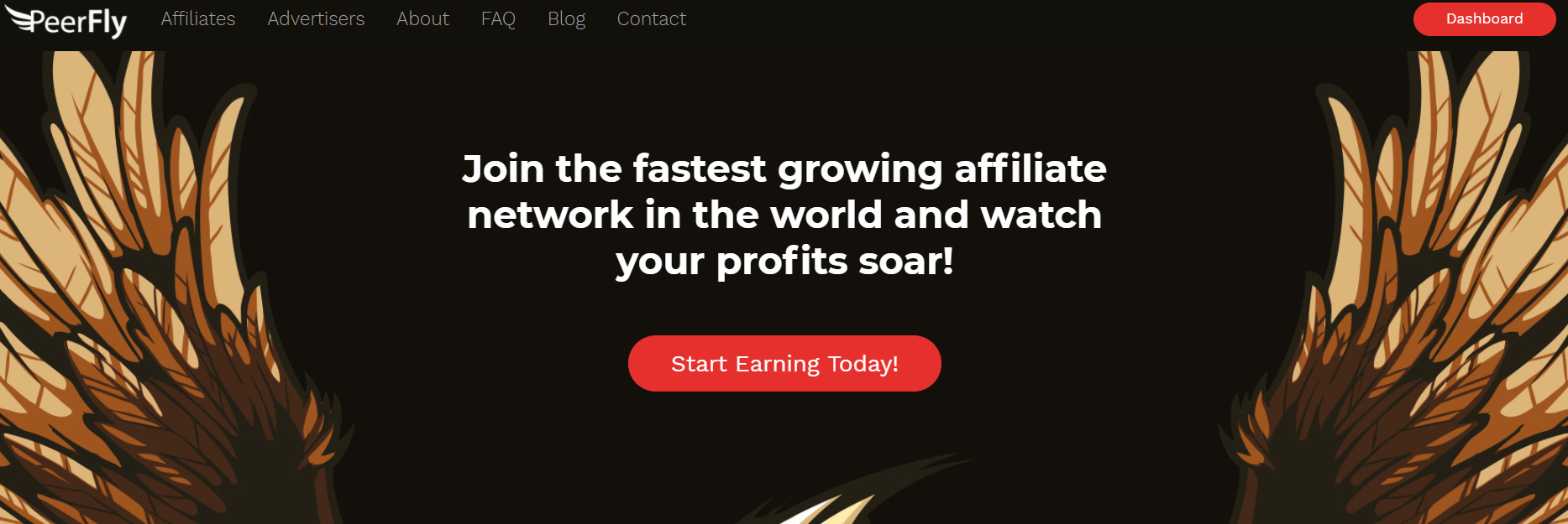 PeerFly- Clickbank Alternatives