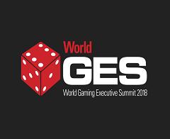 WGES 2018