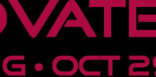FinovateAsia log 18 with dates
