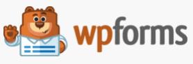 Jetpack for wordpress Alternative - WPForms