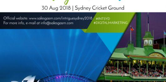 19-07-2018-blogger-Image(JPEG)