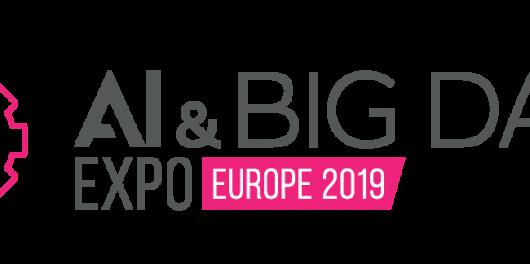 AI & BIG DATA EU 19 BloggersIdeas