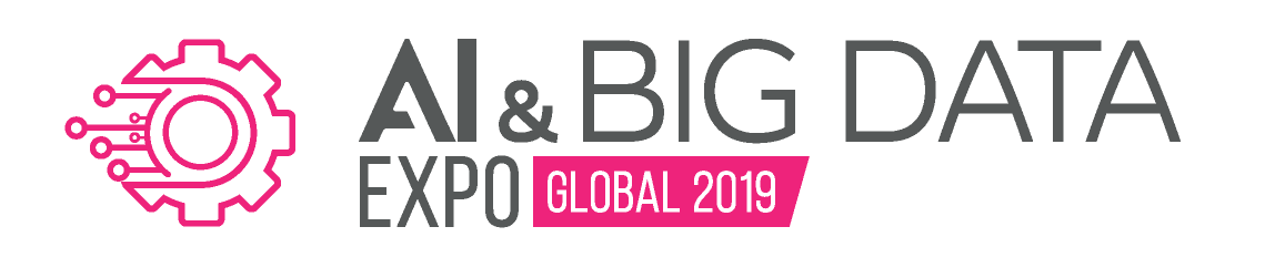 AI & BIG DATA GLOBAL 19 BloggersIdeas