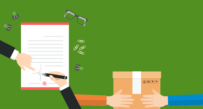 How to Find the Ideal Dropshipping Supplier