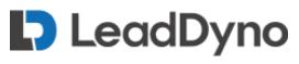 LeadDyno-Logo
