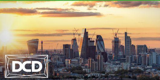 London_PR_800x418