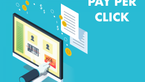 PPC (Pay Per Click)- Dropshipping guide